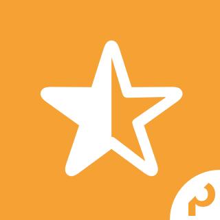 Icon: Satisfaction Score